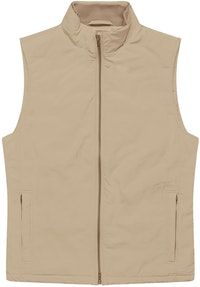 The Pemberton Sand Vest