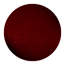 Deep Red Satin
