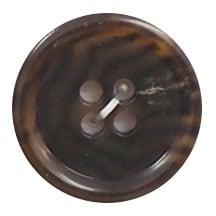 Light Horn Resin