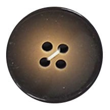 Opaque Brown Resin