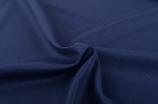 Core fabric