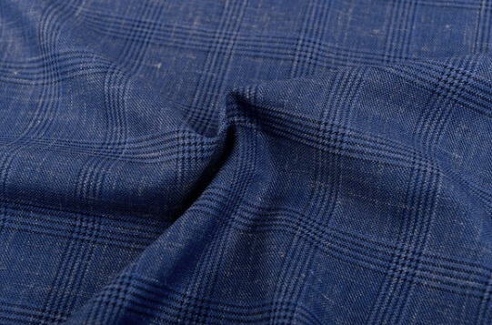 Lux fabric