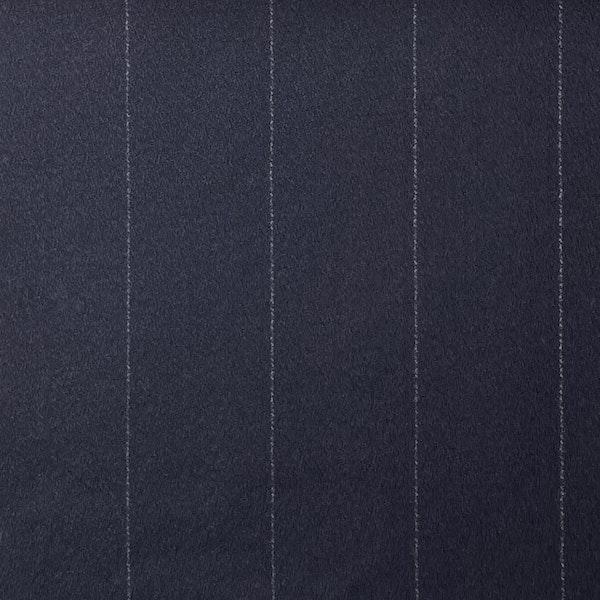 InStitchu fabric