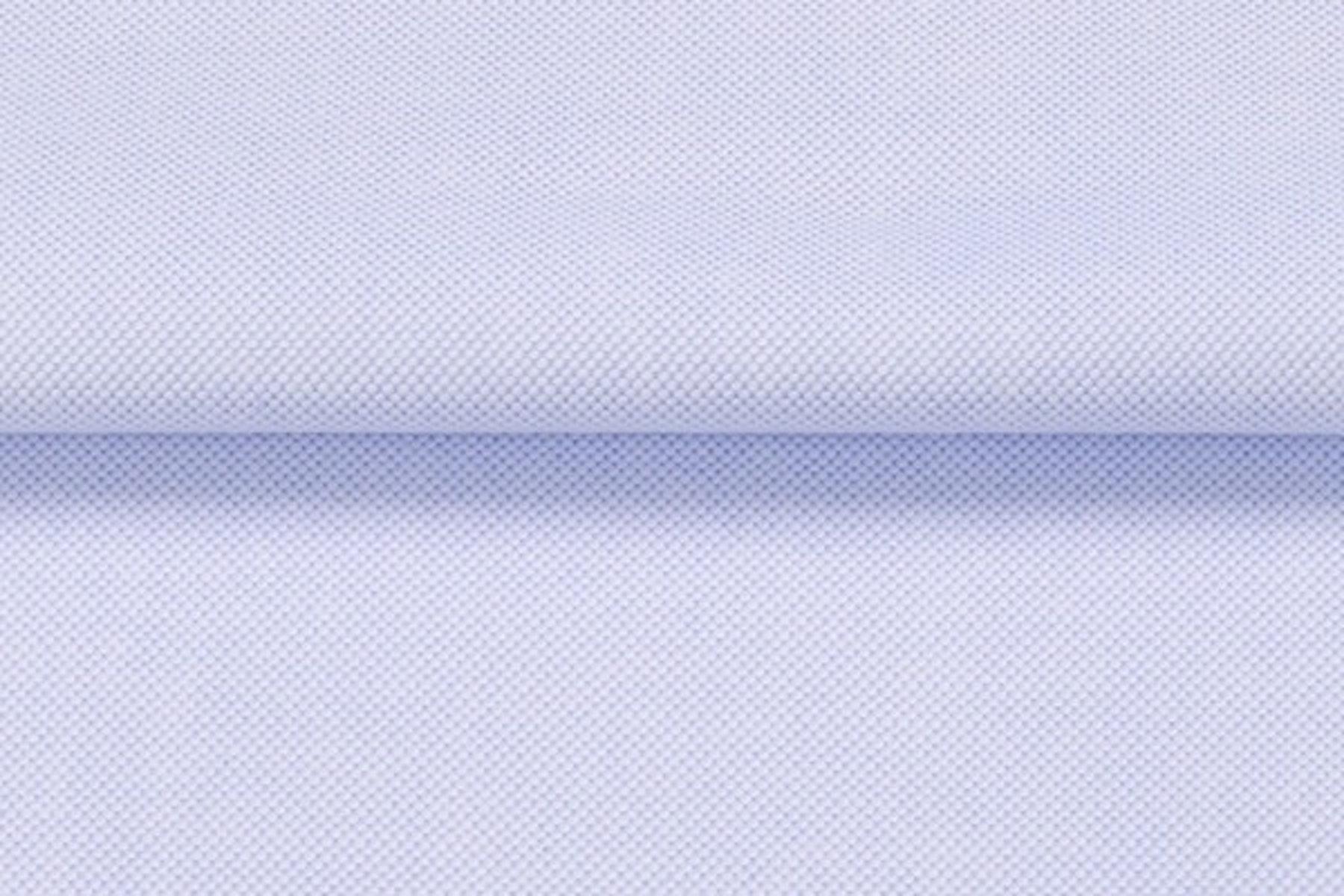 InStitchu Shirt Fabric 380