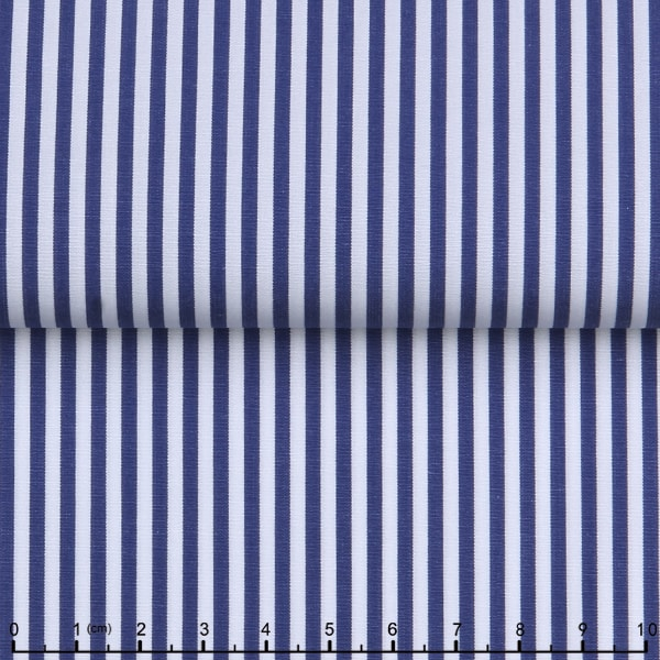 InStitchu Shirt Fabric 207