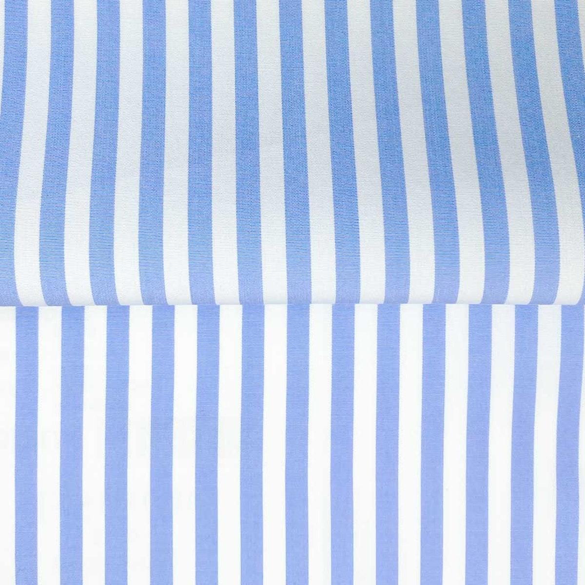 InStitchu Shirt Fabric 116
