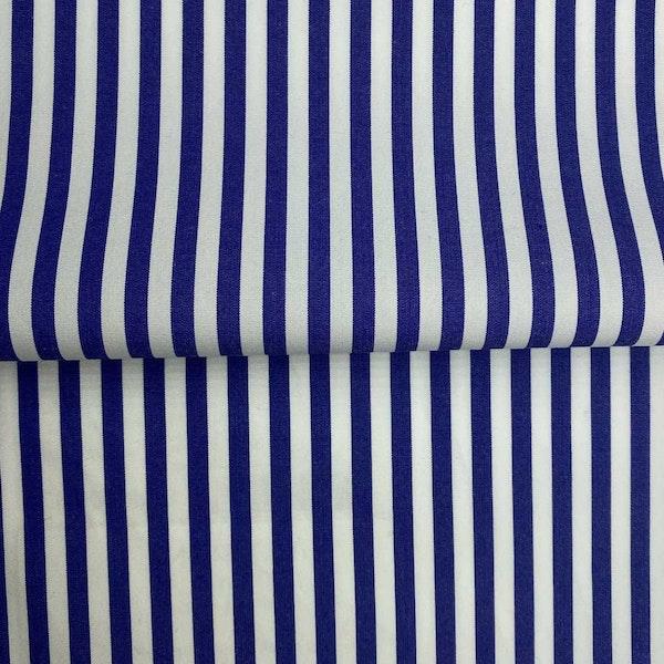 InStitchu Shirt Fabric 118