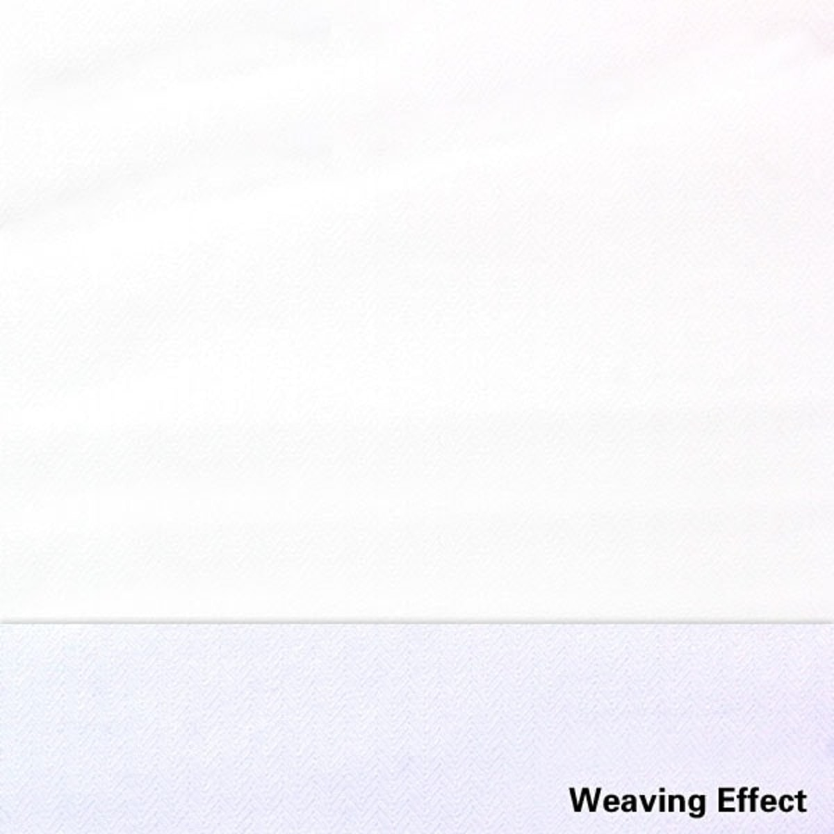 InStitchu Shirt Fabric 168