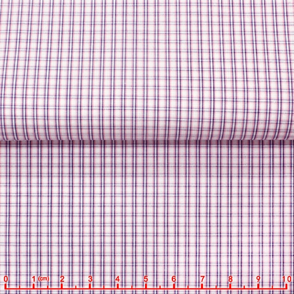 InStitchu Shirt Fabric 297