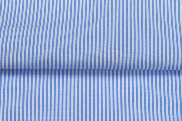 InStitchu Shirt Fabric 383