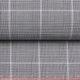 InStitchu Shirt Fabric 288