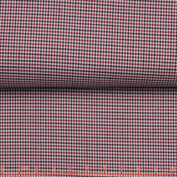 InStitchu Shirt Fabric 289