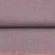 InStitchu Shirt Fabric 289