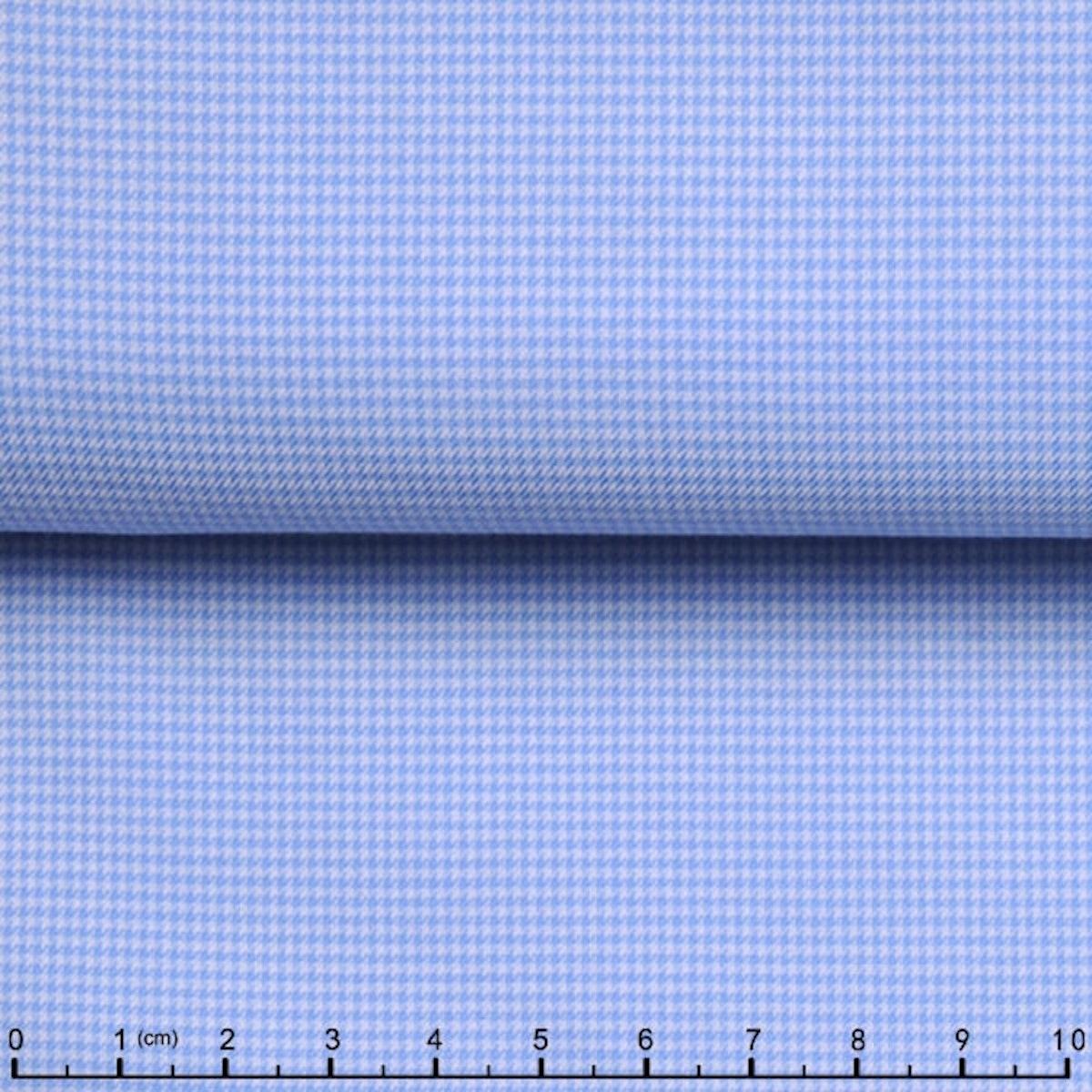 InStitchu Shirt Fabric 280