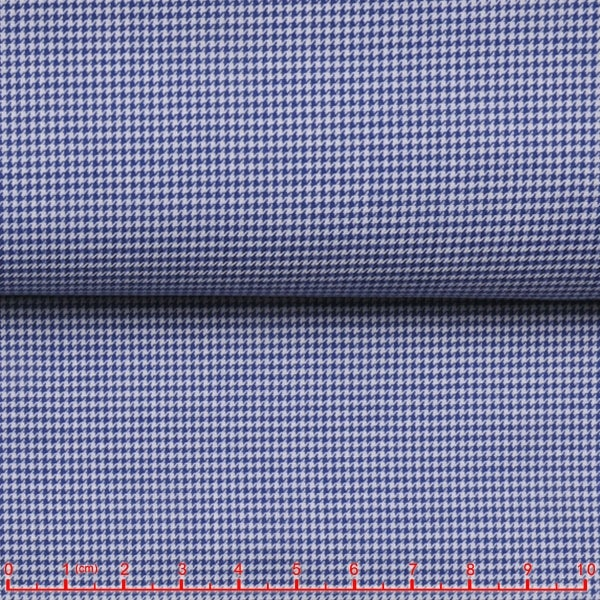 InStitchu Shirt Fabric 281