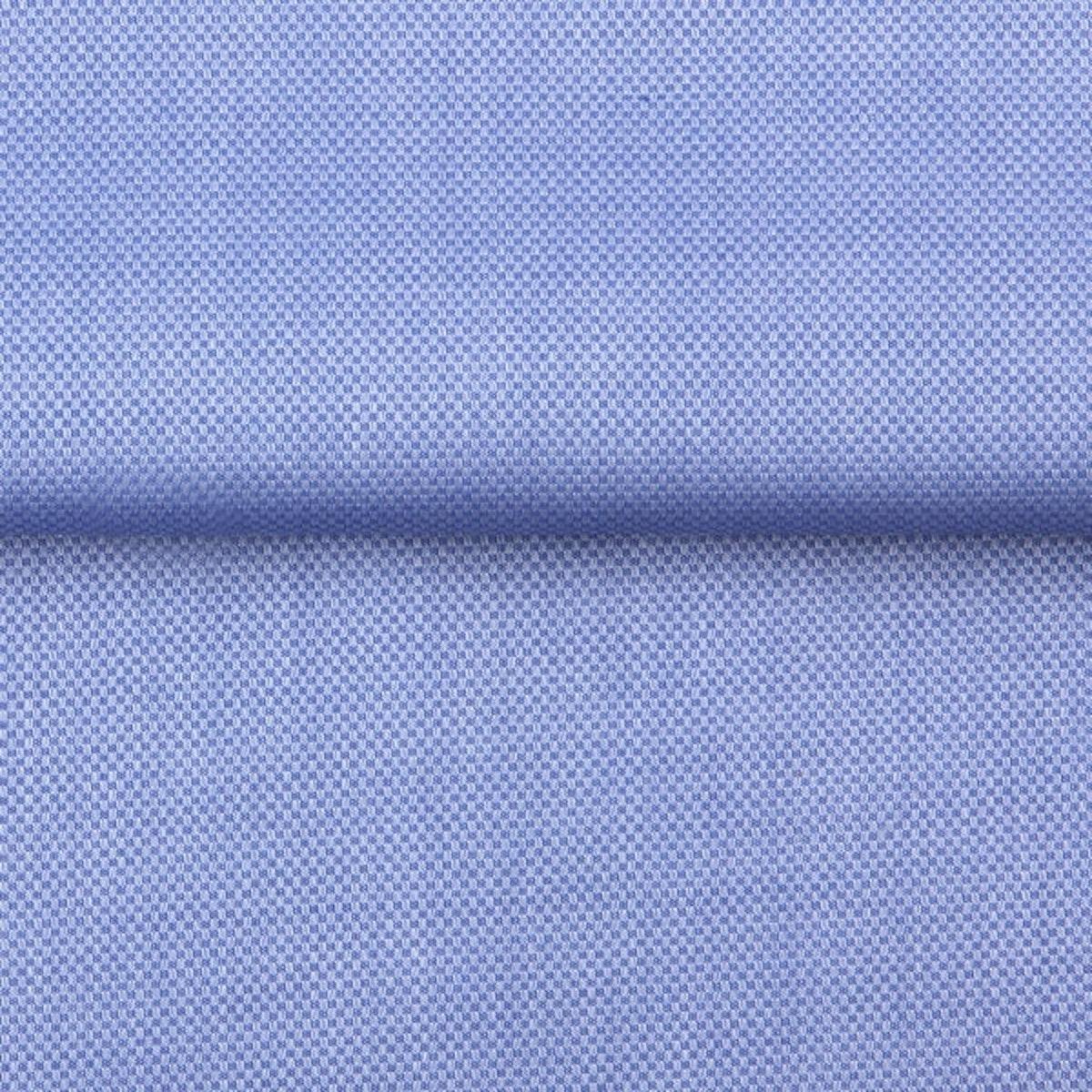 InStitchu Shirt Fabric 73