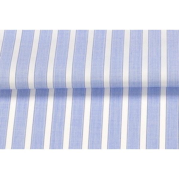 InStitchu Shirt Fabric 384