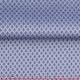 InStitchu Shirt Fabric 66