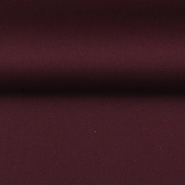 InStitchu Shirt Fabric 377