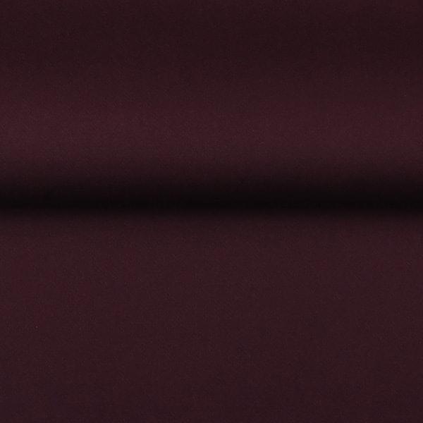 InStitchu Shirt Fabric 378