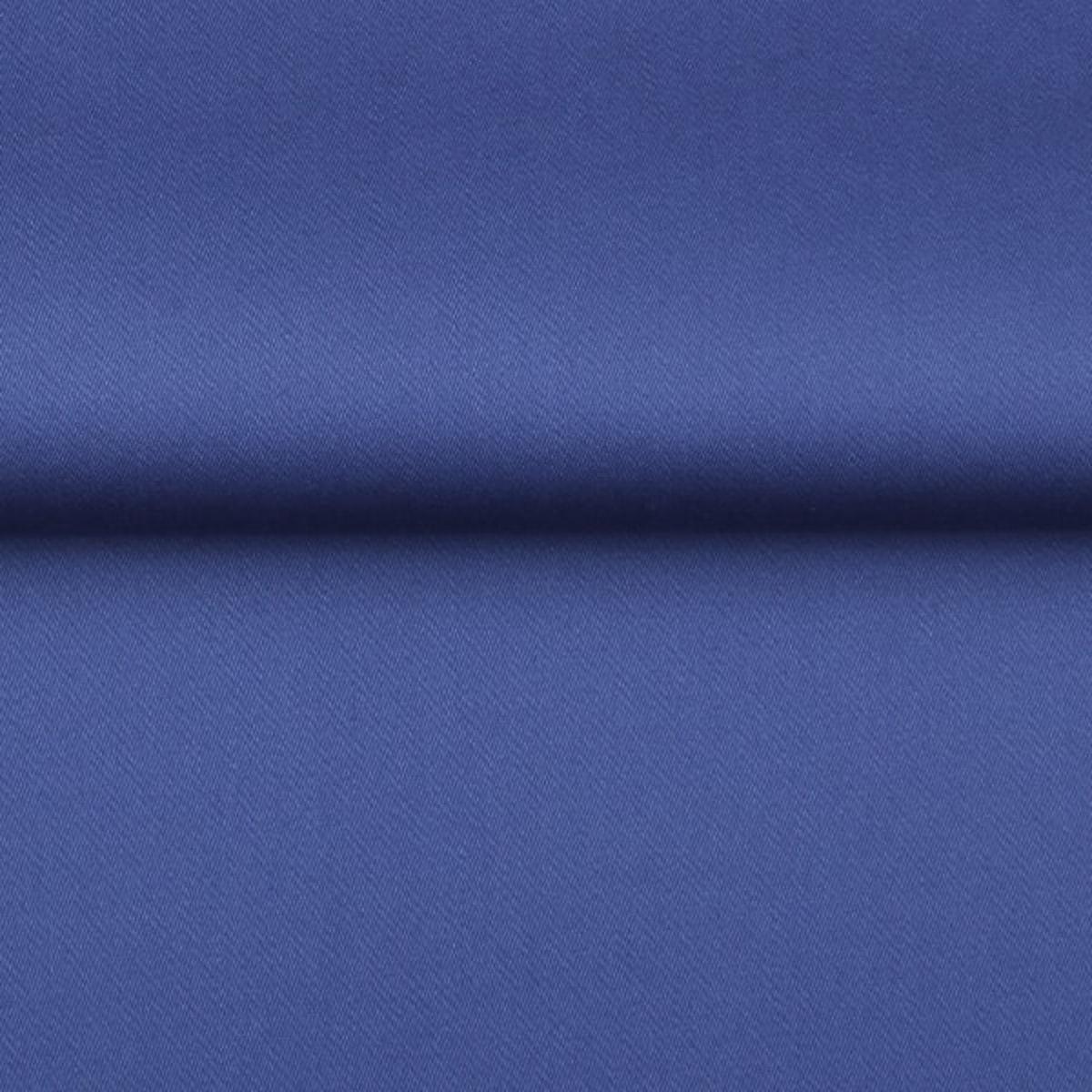 InStitchu Shirt Fabric 368