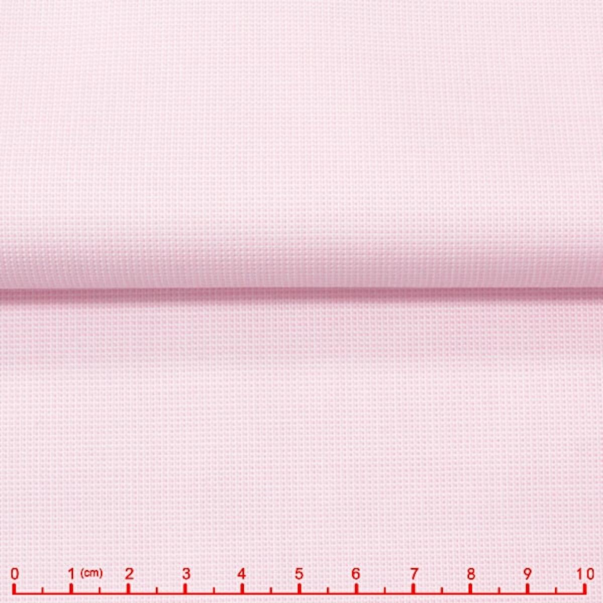 InStitchu Shirt Fabric 92