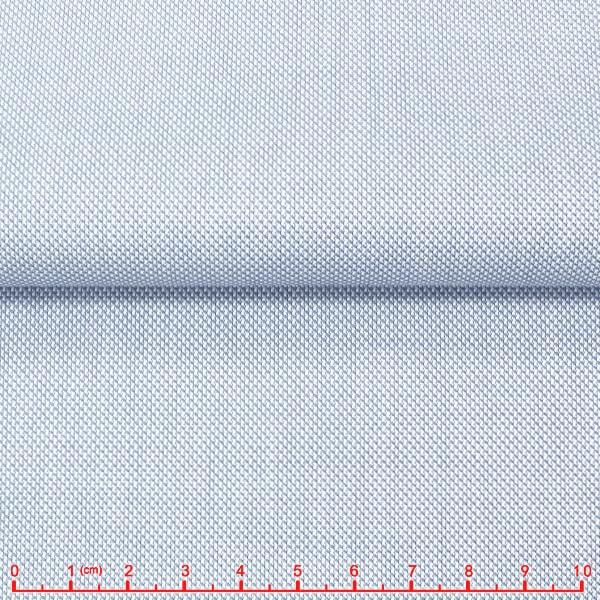 InStitchu Shirt Fabric 98