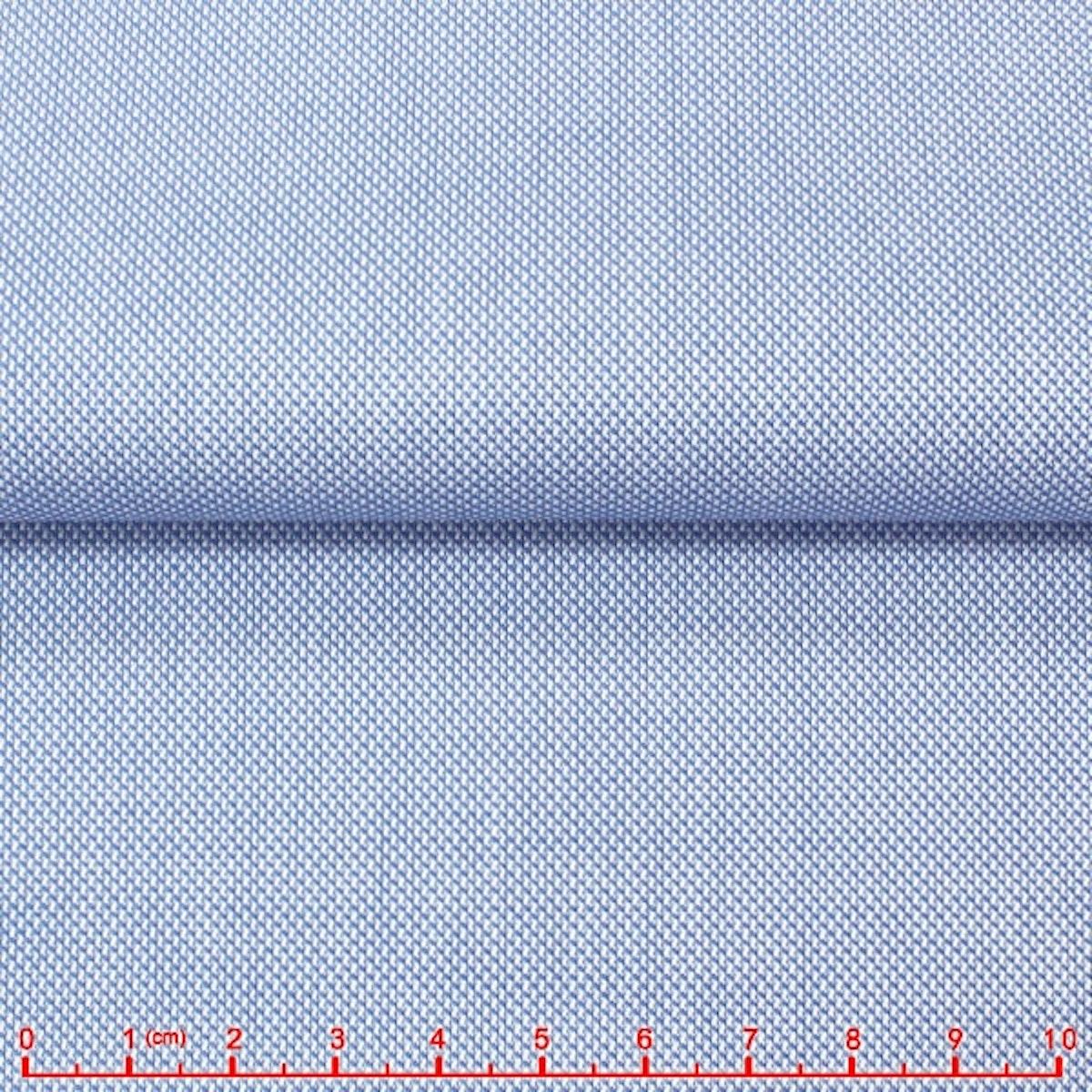 InStitchu Shirt Fabric 99