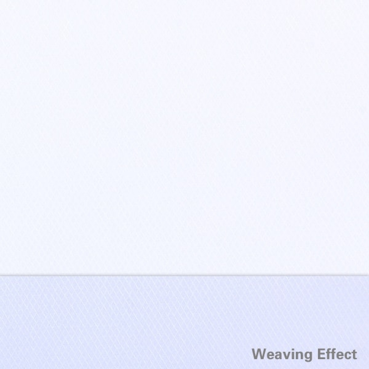 InStitchu Shirt Fabric 176