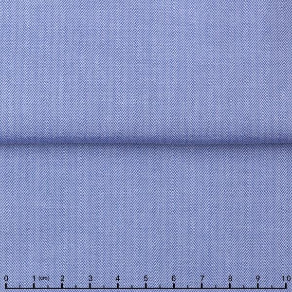 InStitchu Shirt Fabric 84