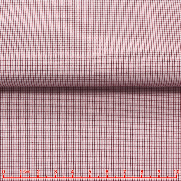 InStitchu Shirt Fabric 238