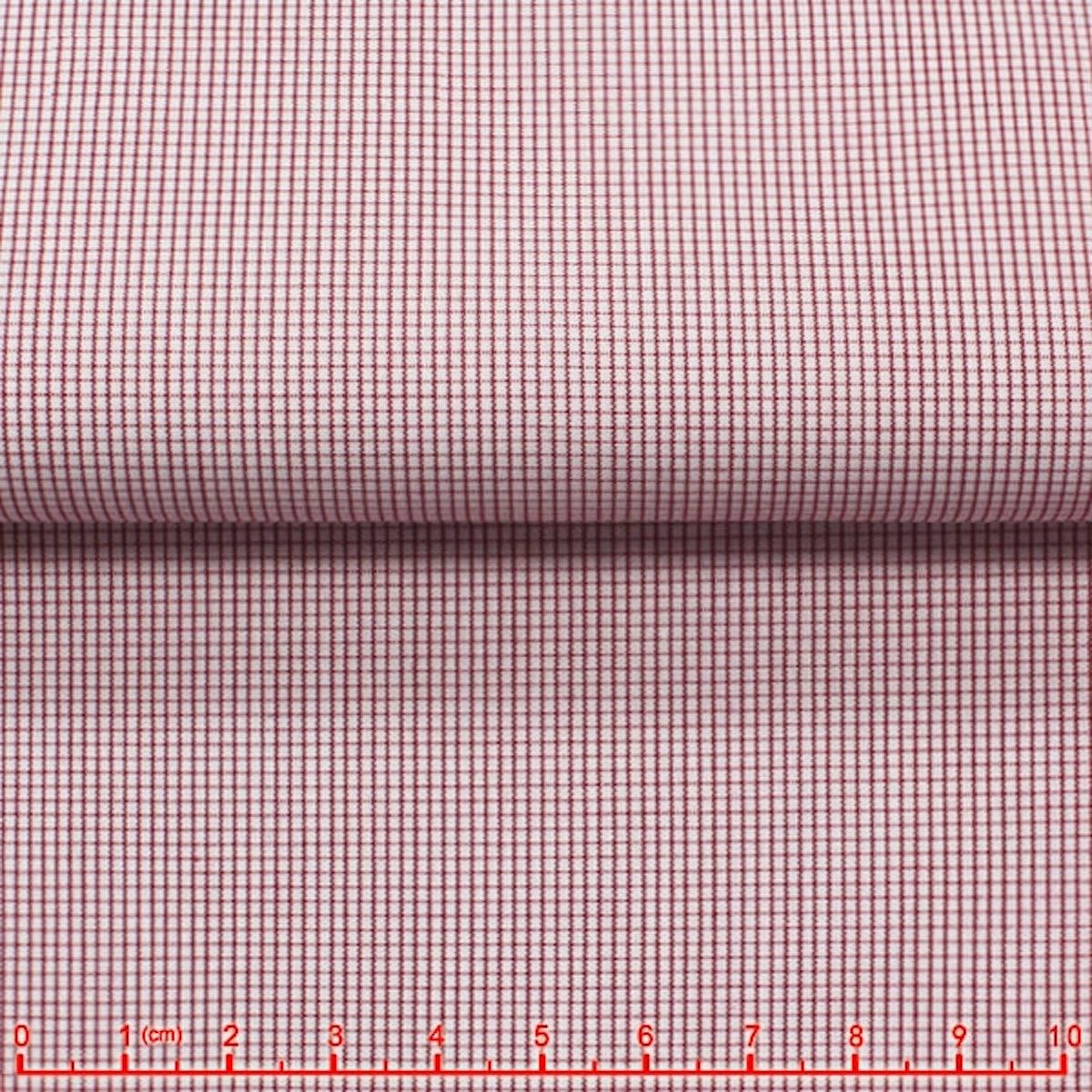 InStitchu Shirt Fabric 238