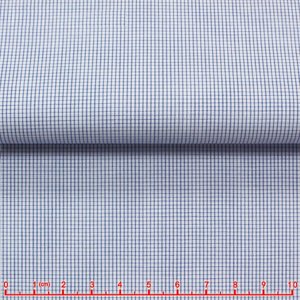 InStitchu Shirt Fabric 241
