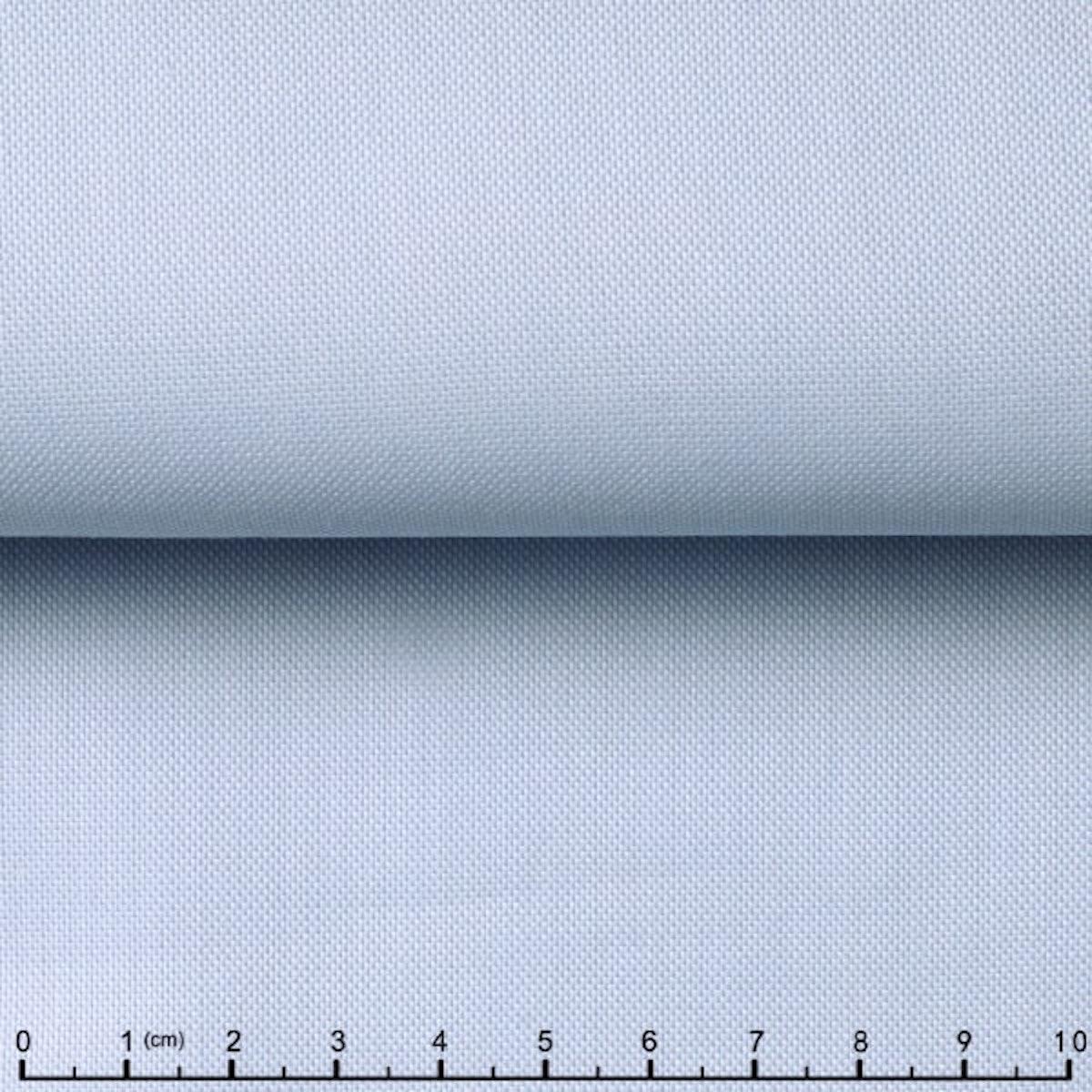 InStitchu Shirt Fabric 124