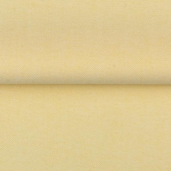 InStitchu Shirt Fabric 121