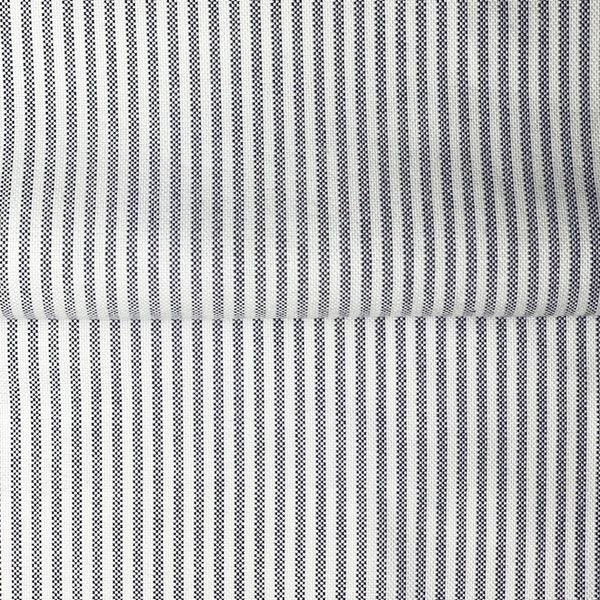 InStitchu Shirt Fabric 180