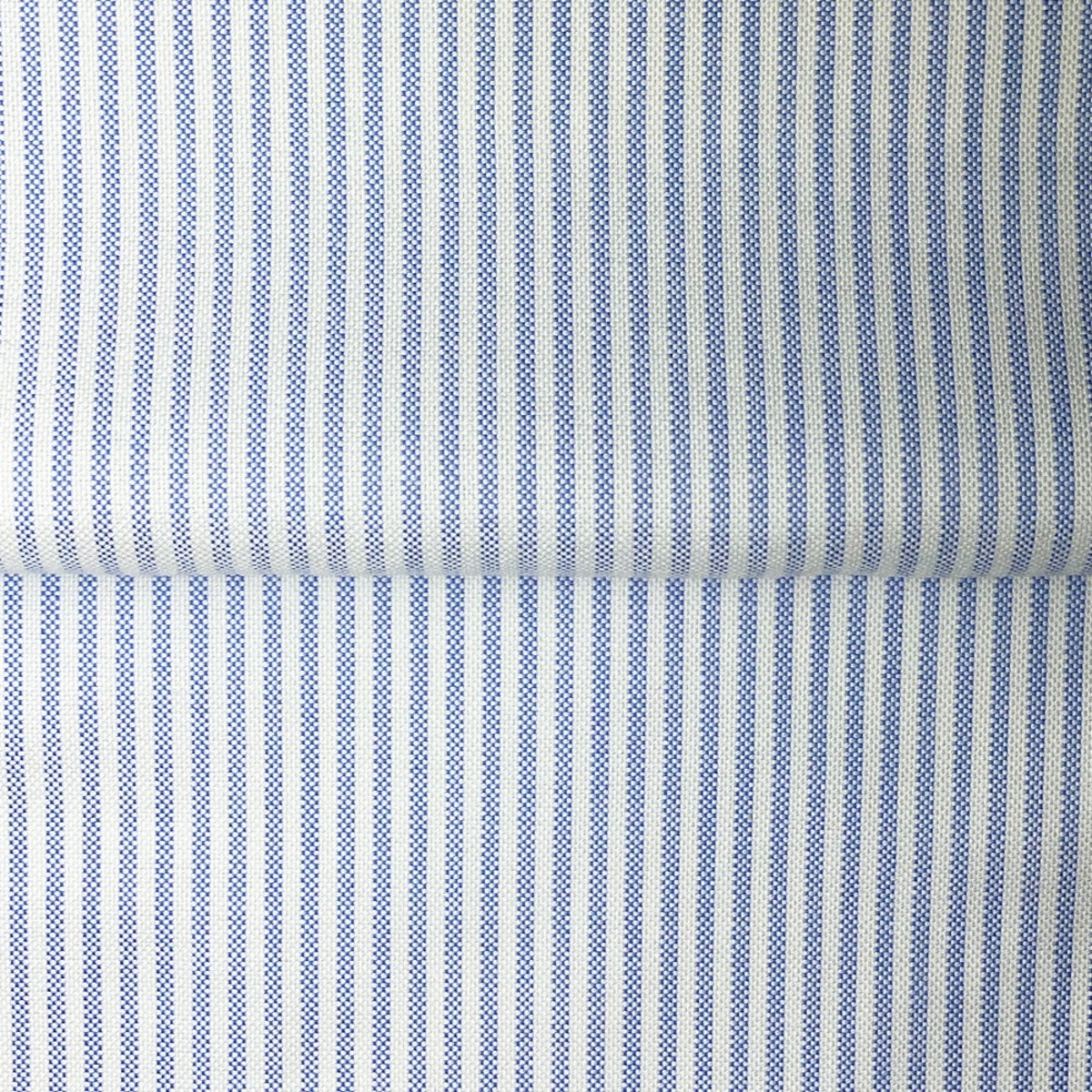 InStitchu Shirt Fabric 182