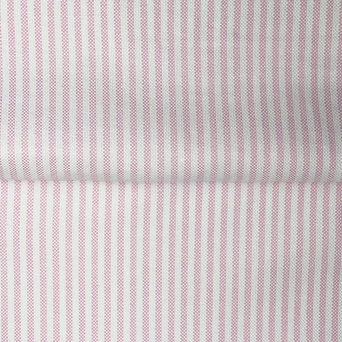 InStitchu Shirt Fabric 184
