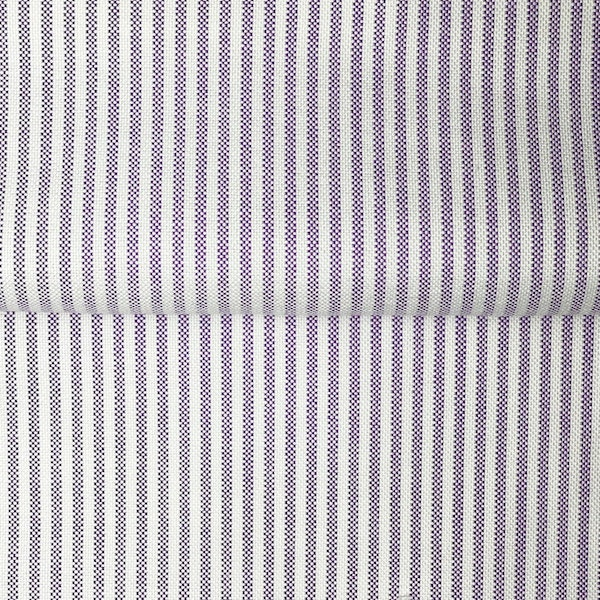 InStitchu Shirt Fabric 183