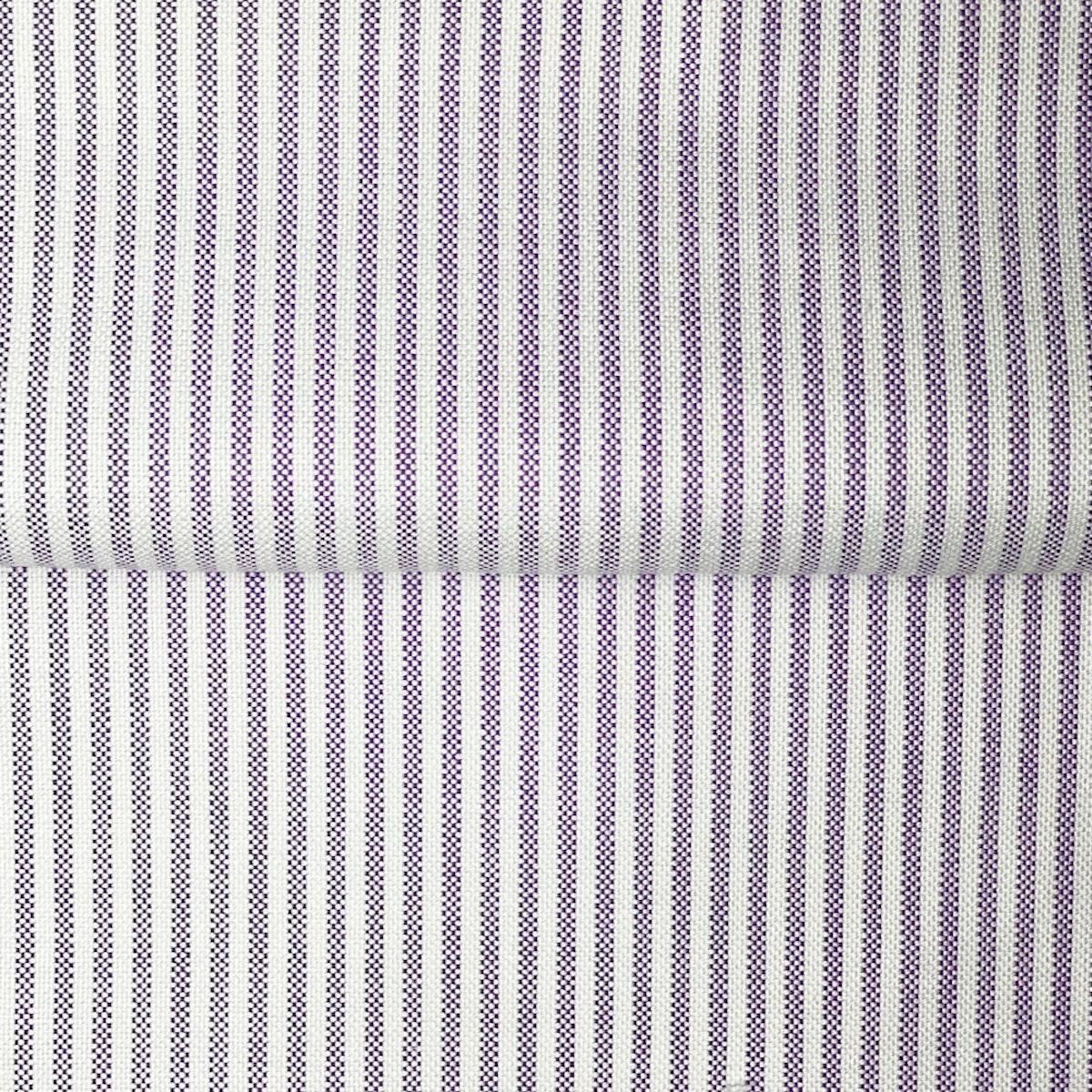 InStitchu Shirt Fabric 183