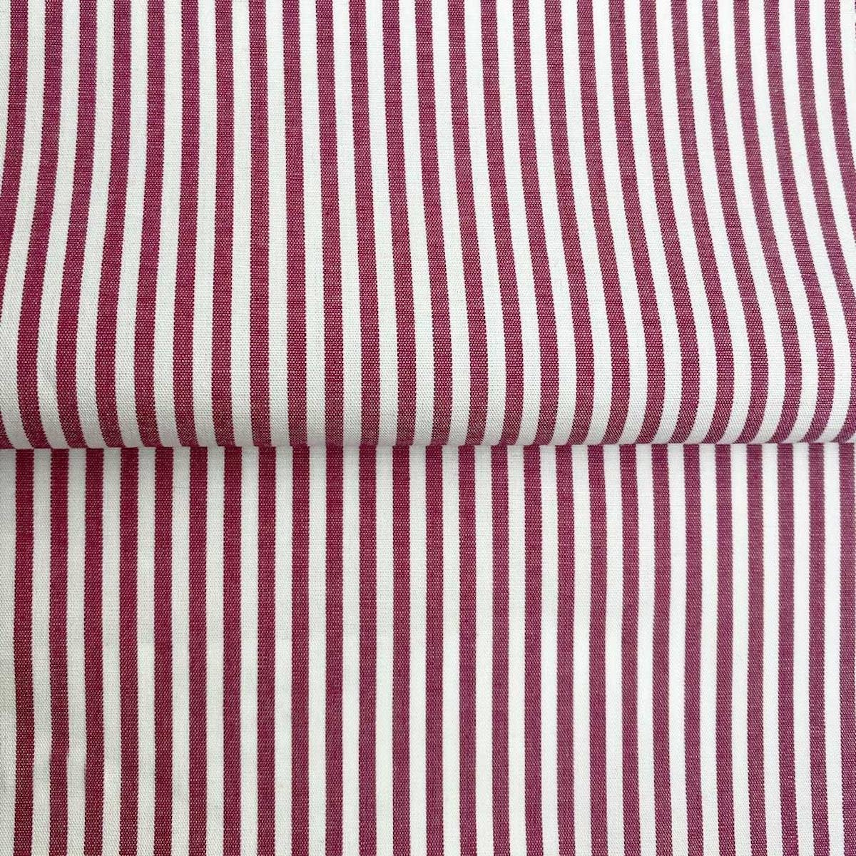 InStitchu Shirt Fabric 114
