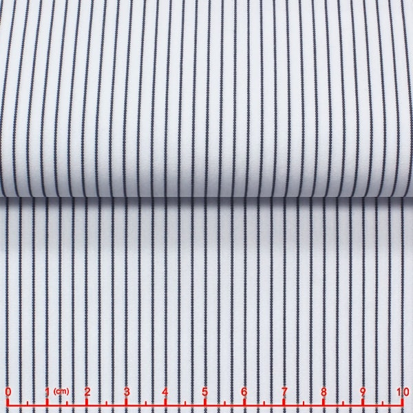InStitchu Shirt Fabric 199