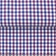 InStitchu Shirt Fabric 307