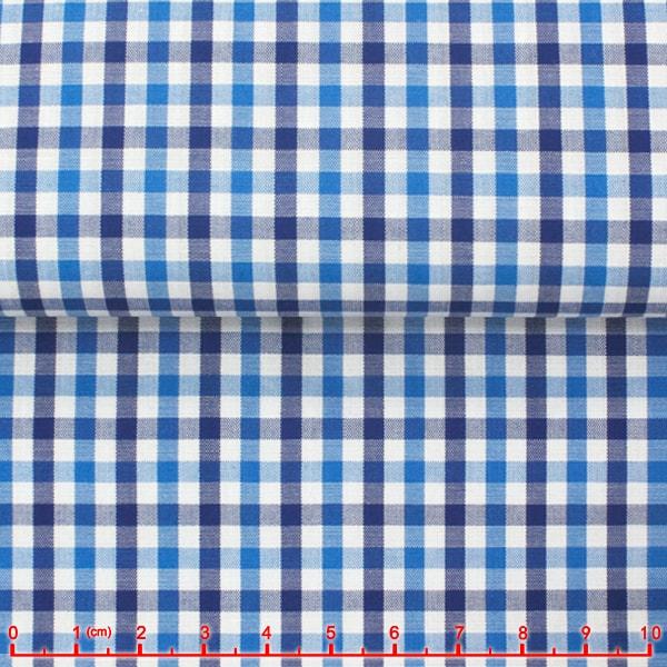 InStitchu Shirt Fabric 309