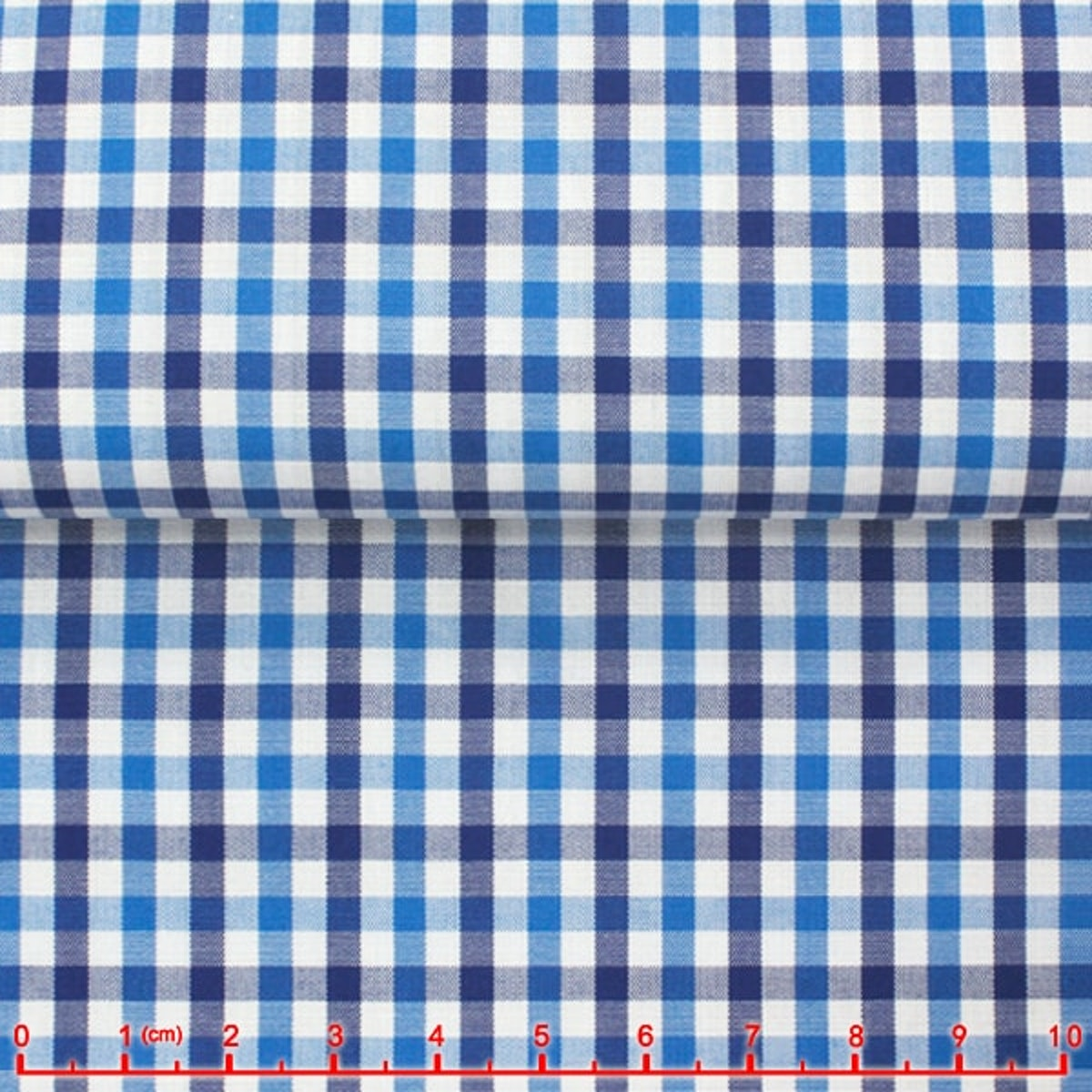 InStitchu Shirt Fabric 309