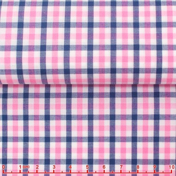 InStitchu Shirt Fabric 303