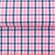 InStitchu Shirt Fabric 303