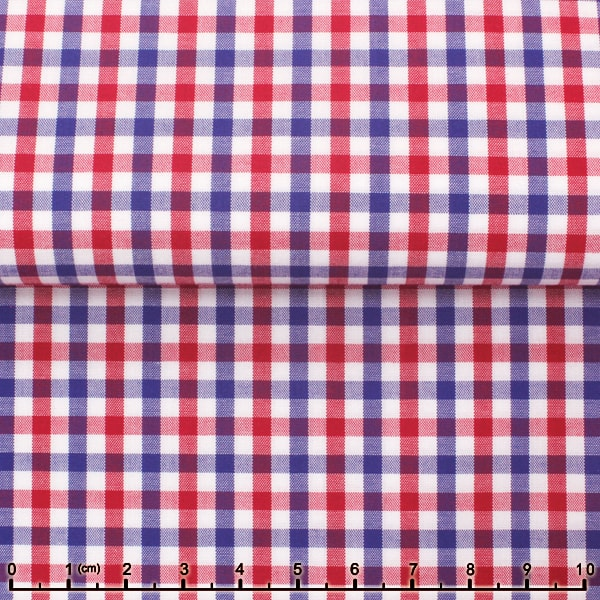 InStitchu Shirt Fabric 305