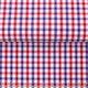 InStitchu Shirt Fabric 305