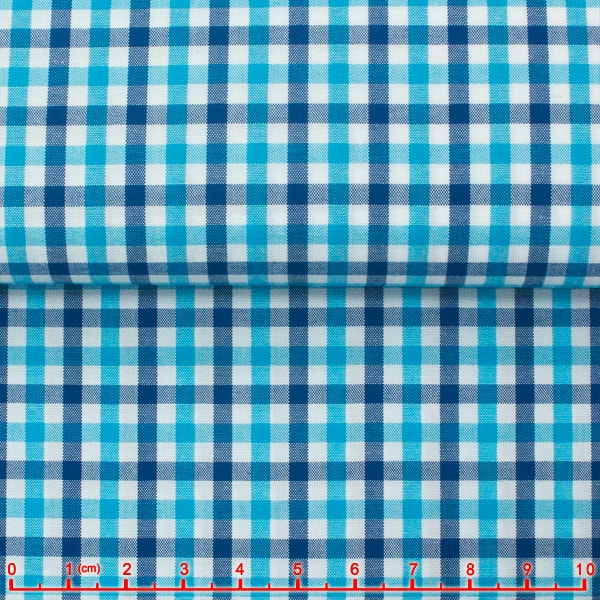 InStitchu Shirt Fabric 308
